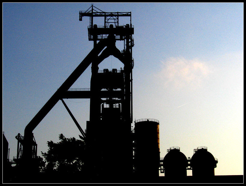 Forges de Clabecq